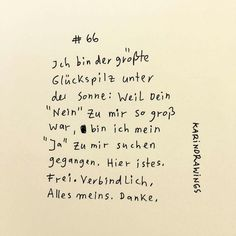 One Word Quotes, Quotes And Notes, Lyric Quotes, Street Quotes, German Words, Love Hurts, Statements, True Words, Cool Words