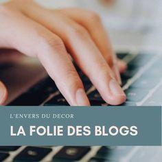 La plume d'Isandre – LIRE, ECRIRE, VOYAGER, DECOUVRIR, PARTAGER Blog, Social Media, Feather, Tips, Blogging