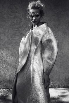 BUSHIDO FW`14-15 18 фотографий Photography: Sasha Samsonova Make-up artist: Tina Antonenko Model: Alina Savarovskaya Designer: Lara Quint  #laraquint #fashion #style #campaign #bushido #fashiondesigner #ukrainiandesigner #fashionphotography