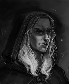 Raistlin Majere by Folkwe on DeviantArt