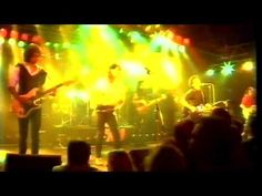 Far Corporation - Live Inside Your Dreams - YouTube
