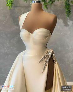 Pretty Dresses, Sexy Dresses, Fashion Dresses, Prom Dresses, Stunning Wedding Dresses, Beautiful Gowns, Bridal Gowns, Wedding Gowns, Award Show Dresses