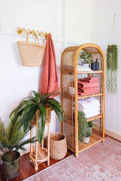Ein Paar & ein Ersatzteil | So gestalten Sie Ihren Raum mit erdigen Tönen #erdigen #ersatzteil #gestalten #ihren #tonen