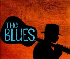 The blues story Documentary series produced by Martin Scorsese in - Collin Seer Martin Scorsese, Blues Artists, Music Artists, Wolf Album, Chess Records, Back Door Man, Jimmy Reed, Willie Dixon, Blue Cafe