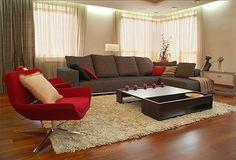 http://www.casabelainteriores.com/2013/10/sala-decorada.html