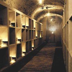 Los 5 vinos más caros de 2013