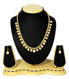 2ae8398a6 Jewellery - Buy Indian Imitation Jewelry Sets Online for Women