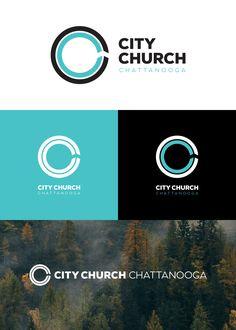 Chattanooga, City Church