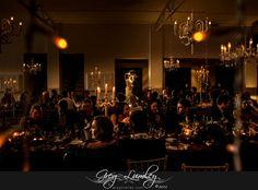 Photo taken at Molenvliet Wine Farm showing the venue at night. Farm Show, Destination Wedding, Wedding Venues, Creative Shot, Cape Town South Africa, Night Shot, Wedding Night, Professional Photographer, Groom