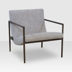 Living: Elte - Griffen Chair Home Furnishing Stores, Home Furnishings, Outdoor Chairs, Outdoor Furniture, Outdoor Decor, Ginger Bath, Kitchen Fixtures, Furniture Sale, The Hamptons