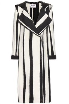52 Gorgeous Coats For Every Budget #refinery29  http://www.refinery29.com/affordable-winter-coats#slide-46  ...