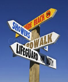 Google Image Result for http://www.colourbox.com/preview/1456435-339701-wooden-four-directions-sign-post-on-the-beach-against-a-blue-sky.jpg
