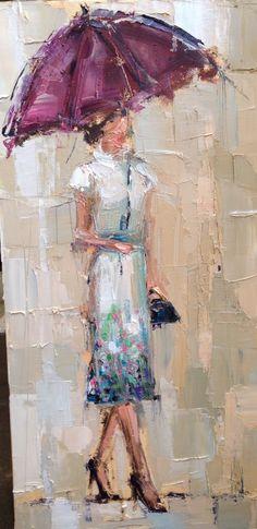 Kathryn Trotter