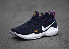 best service 93e14 94f9b Nike PG 1 The Bait Release Date. Shoes 2017BaitCloserShoes ...