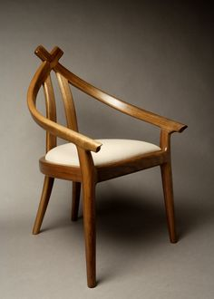 72 best furniture images on pinterest furniture ideas woodworking