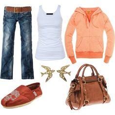 Travel outfit | traveling outfit | travel outfits
