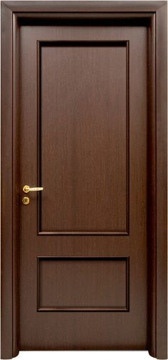 Italian Designer Custom Interior Doors (Casillo Porte - DREAMER) contemporary interior doors