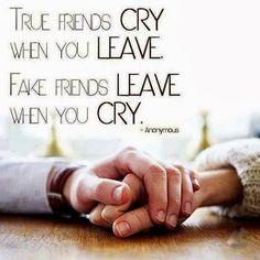 Quotes About Friendship | Best Friends Quotes | Depressing Quotes | DepressingQuotesz.blogspot.com