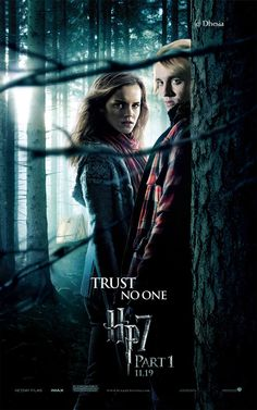 Harry Potter Streghetta Darck Si parla di tutto ma soprattutto di magia..