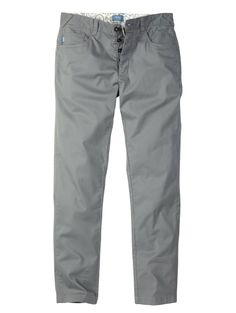 howies - Crosstown Stretch Chino