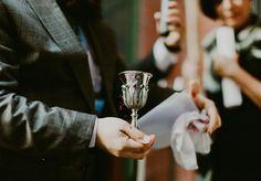 #ChanyDesignEventPlanning #Wedding #DistilleryDistrict