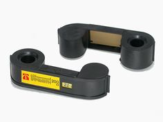 110mm film
