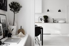 Lotta Agaton—Kristofer Johnsson