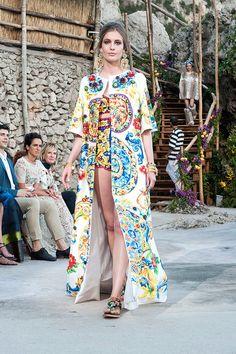 Dolce   Gabbana-Alta Costura Otoño Invierno 2014 9dcbf0c18e
