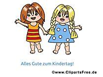 Die 54 Besten Bilder Von Kinder Figuren Art For Kids Art For