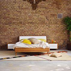 Ena Bett - 190 cm - alt_image_three