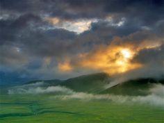 Mejores fotos naturaleza 2014