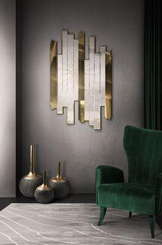 BEST 30 HOME DECORATION DECISIONS FOR 2017 | home decor, interior design, home decor ideas #homedecor #interiordesign #homedecorideas Discover more: http://homeinspirationideas.net/room-inspiration-ideas/best-30-home-decoration-decisions-for-2017