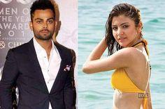 Anushka refused to work with Salman?