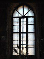 Baia Mare, Turnul Sfântul Ştefan, Foto: Mircea Roşu Close To Home