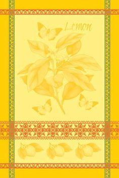 kay dee designs kitchen towels. Kay Dee Designs Limes Flour Sack Kitchen Towel By Joy Hall  Art Pinterest