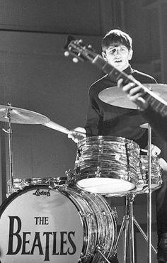 Ringo <3