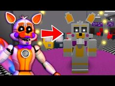 Roblox Toys Flood Escape 2 Rxgate Cf And Withdraw A Secret Mission Roblox Escape The Underwater Base Obby