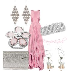 """""""On My Way..."""" by momfor2girls on Polyvore"""