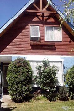 Arriendo casa en Villa Barcelona  de Chillán, Pasaje Costa Dorada 1133. - INMUEBLES-Casas-Biobío, CLP350 - http://elarriendo.cl/casas/arriendo-casa-en-villa-barcelona-de-chillan-pasaje-costa-dorada-1133.html