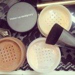 Programs   Make-up Schools - Make-up Designory (MUD)