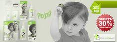 Preparando #ofertas y #promociones #BlackFriday Ya disponible un 30% #descuento en toda la línea OTC #Antipiojos. Hemos elaborado la ficha de cada uno de los productos con información detallada y muy fácil de consultar: composición, consejos prácticos, recomendaciones, modo de empleo...esperamos que os sea útil ;) #BoticaManchega #niños #piojos #colegio #guarderia #kids #school #baby #schoolkids #shopping #online 👉 http://www.boticamanchega.com/product/index?Product_sort=date&brand=OTC