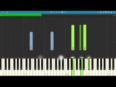 Little Mix - Secret Love Song Pt. 2 - Piano Tutorial - Karaoke - Instrum...