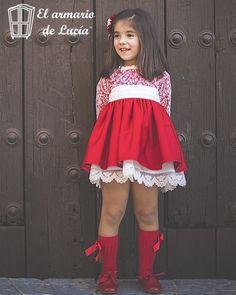 11 Mejores Imagenes De El Armario De Lucia En 2019 Closets Girls