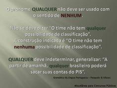 Fontes: www.aprovaconcursos.com.br