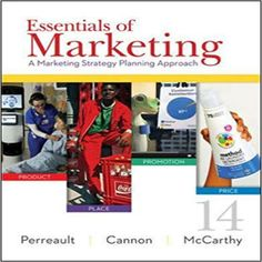 Elementary statistics a step by step approach 9th edition bluman essentials of marketing a marketing strategy planning approach 14th edition by perreault cannon mccarthy test bank fandeluxe Choice Image