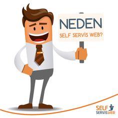 Self Servis Web, tüm ihtiyaçlarınızı tek bir noktadan, kimseye ihtiyacınız olmadan halledebilmeniz için var. Self servis web is here to do all needs in one point and to do without anyone else help. #web #hosting #domain #server #sunucu #alanadı #selfservisweb