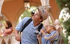 Orlando Do's and Don'ts | T+L Family | Travel + Leisure