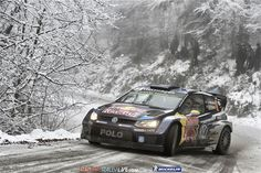 Monte Carlo Rally, Volkswagen Polo, Rally Car, Motogp, Cars Motorcycles, Cool Cars, Race Cars, Automobile, Auto Racing