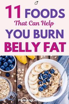 Losing weight is about diet and workout. Because of that eating foods that burn belly fat is actually a major role in losing weight. Belly Fat Burner Foods, Fat Burning Foods, Fat Burning Workout, Fat Workout, Tummy Workout, Stomach Fat Loss, Belly Fat Loss, Lose Fat, How To Lose Weight Fast