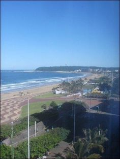 Durban, South Africa Africa Destinations, Travel Destinations, Durban South Africa, Kwazulu Natal, East Coast, Countryside, Beautiful Places, Tours, City